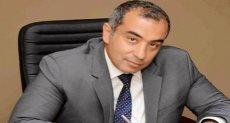 المهندس أحمد سرحان