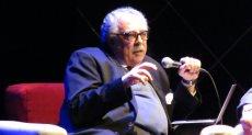 الدكتور سمير مرقص