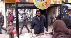 محمد ترك