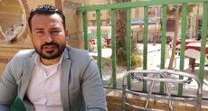 مختار سالم محمد حسن