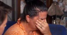 أخت الإرهابى قاتل المسلمين بمسجدى نيوزيلاندا