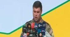 قوات سوريا