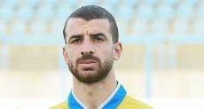 محمود متولى