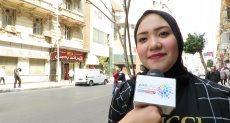 المصريون يتحدثون عن تعديل الدستور