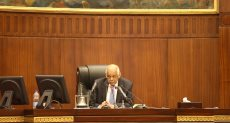 """""""المصريين الأحرار"""" يعلن موافقة مبدأية على التعديلات الدستورية"""