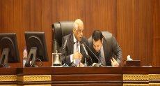 تعرف على ملاحظات حزب الوفد بشأن التعديلات الدستورية