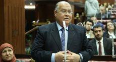 حزب الجيل يطالب بدور تشريعى ورقابى لمجلس الشيوخ