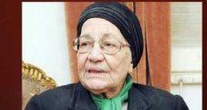 الدكتورة فوزية عبد الستار