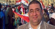 طارق أبو السعد