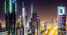 أبو ظبي تدفع مستحقات مقاولي البناء