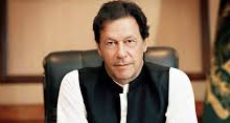 رئيس وزراء باكستان