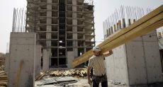 اعمار العراق -  أرشيفية
