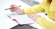 الامتحان الإلكترونى لطلاب أولى ثانوى