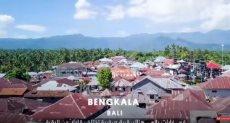 قرية إندونيسية 80% من سكانها يتحدثون لغة الإشارة
