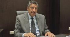 الدكتور السيد عبد الستار المليجى نقيب العلميين