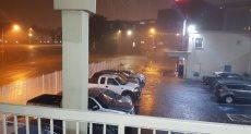 موجة من الطقس السيئ تضرب ولايات أمريكية