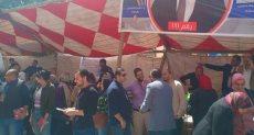 انتخابات الصيادلة بالإسكندرية