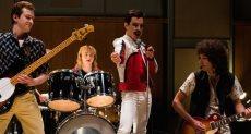 فيلم Bohemian Rhapsody