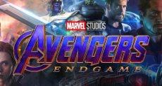 فيلم Avengers: Endgame