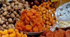 أسعار ياميش رمضان 2019
