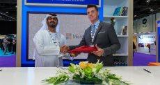 وزير التعليم الإماراتى