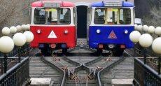 قطار خاص