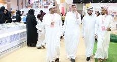 سفير السعودية بالإمارات