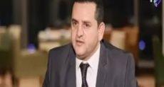 عبد الهادي الحويج، وزير الخارجية الليبي
