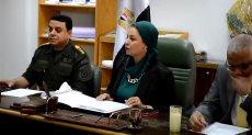 """""""صنايعية مصر"""" .. جامعة أسيوط تعلن مساهمتها في المبادرة الرئاسية"""