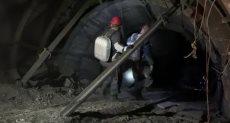 ارتفاع قتلى انفجار منجم للفحم في أوكرانيا لـ 13 شخصا