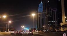 قطر أرشيفية