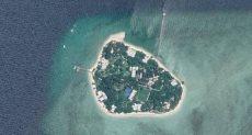 جزيرة بانوا أغلى مكان فى العالم