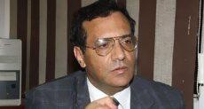 محمد الجوادى