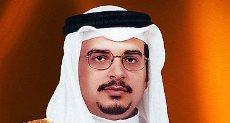 سلمان بن حمد آل خليفة