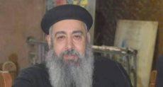 الكاهن مقار سعد