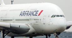 خطوط الطيران الفرنسية