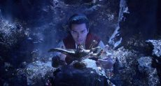 فيلم Aladdin
