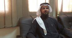 أحمد سمير العبيدى