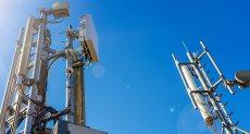 مراقبة جودة خدمات الاتصالات في مصر