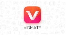 تطبيق VidMate