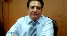 طارق محمود المحامى بالنقض والدستورية العليا
