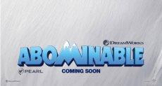 فيلم Abominable