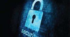 أمان البيانات الشخصية