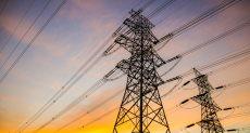 شبكات كهرباء
