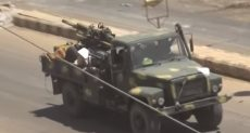 الجيش السورى ارشيفية
