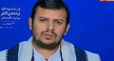 مفتى الحوثيين يحيى أبو عوضة