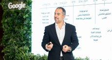 هشام الناظر