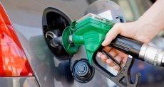 ترشيد دعم المواد البترولية