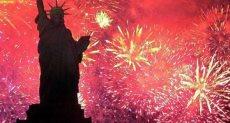 يوم الاستقلال الأمريكي