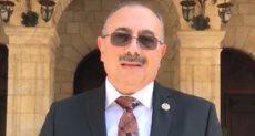 البرلمانى المصري في كندا